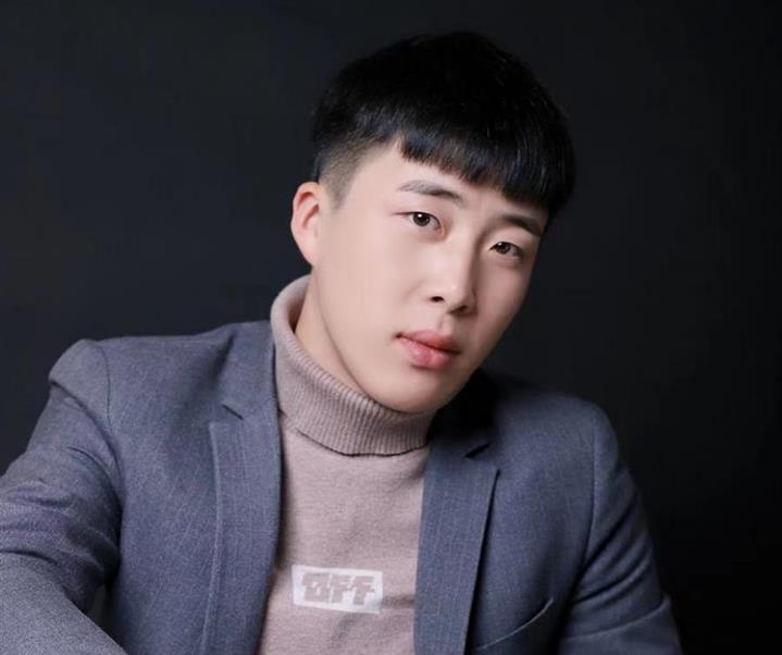 冯晓东房产经纪人
